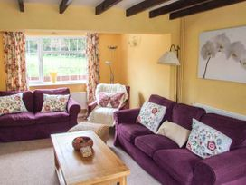 The Corner House - Cotswolds - 912228 - thumbnail photo 3