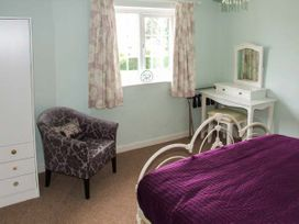 The Corner House - Cotswolds - 912228 - thumbnail photo 9