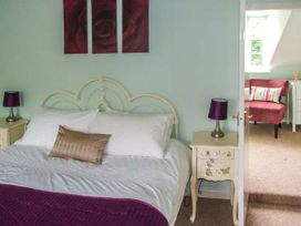 The Corner House - Cotswolds - 912228 - thumbnail photo 10
