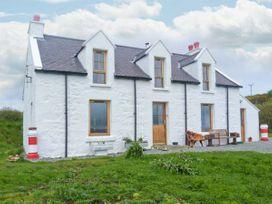 Red Chimneys Cottage - Scottish Highlands - 912285 - thumbnail photo 1