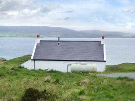 Red Chimneys Cottage - Scottish Highlands - 912285 - thumbnail photo 2