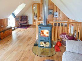 Red Chimneys Cottage - Scottish Highlands - 912285 - thumbnail photo 3