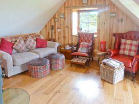 Red Chimneys Cottage - Scottish Highlands - 912285 - thumbnail photo 4