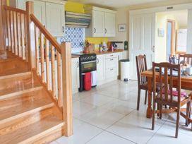 Red Chimneys Cottage - Scottish Highlands - 912285 - thumbnail photo 6