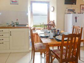 Red Chimneys Cottage - Scottish Highlands - 912285 - thumbnail photo 7