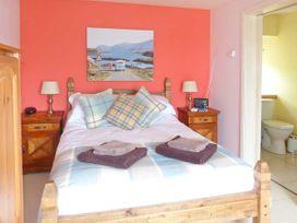 Red Chimneys Cottage - Scottish Highlands - 912285 - thumbnail photo 8