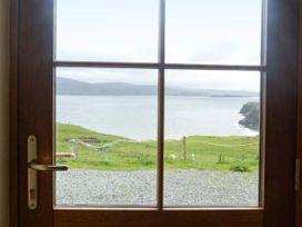 Red Chimneys Cottage - Scottish Highlands - 912285 - thumbnail photo 10