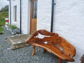 Red Chimneys Cottage - Scottish Highlands - 912285 - thumbnail photo 11