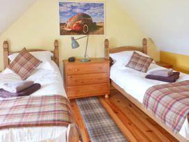 Red Chimneys Cottage - Scottish Highlands - 912285 - thumbnail photo 9