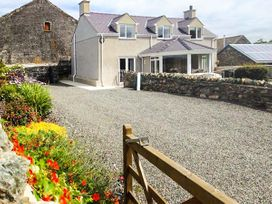 Ty Top - Anglesey - 912303 - thumbnail photo 2