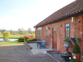 Barn Owl Cottage - Suffolk & Essex - 912561 - thumbnail photo 1