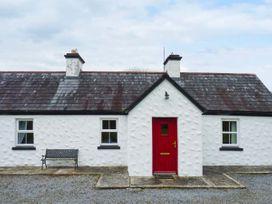 Banada Cottage - County Sligo - 912669 - thumbnail photo 1
