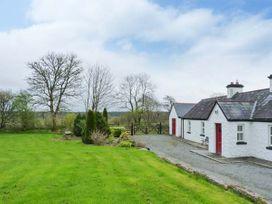 Banada Cottage - County Sligo - 912669 - thumbnail photo 9