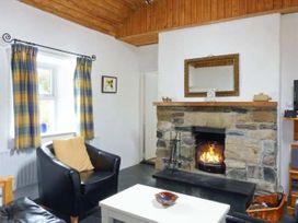 Banada Cottage - County Sligo - 912669 - thumbnail photo 2