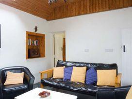 Banada Cottage - County Sligo - 912669 - thumbnail photo 3