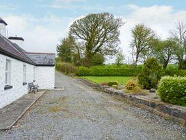 Banada Cottage - County Sligo - 912669 - thumbnail photo 8