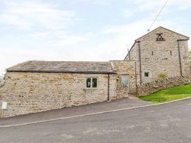 Cobblers Barn - Yorkshire Dales - 912801 - thumbnail photo 24