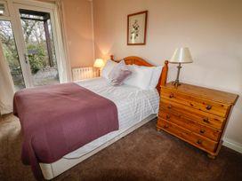 No 51 Valley Lodges - Cornwall - 913134 - thumbnail photo 7