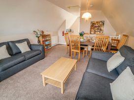 No 51 Valley Lodges - Cornwall - 913134 - thumbnail photo 2