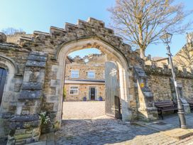 Cosy Cave Stanhope Castle - Yorkshire Dales - 913412 - thumbnail photo 4