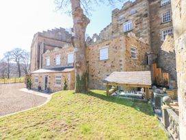 Cosy Cave Stanhope Castle - Yorkshire Dales - 913412 - thumbnail photo 29
