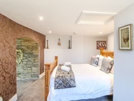 Cosy Cave Stanhope Castle - Yorkshire Dales - 913412 - thumbnail photo 12