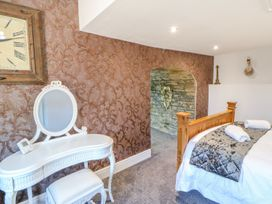 Cosy Cave Stanhope Castle - Yorkshire Dales - 913412 - thumbnail photo 13
