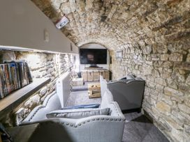 Cosy Cave Stanhope Castle - Yorkshire Dales - 913412 - thumbnail photo 20