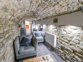 Cosy Cave Stanhope Castle - Yorkshire Dales - 913412 - thumbnail photo 23