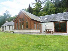 Glen View - Scottish Highlands - 913531 - thumbnail photo 3