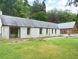 Glen View - Scottish Highlands - 913531 - thumbnail photo 12