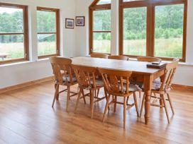Glen View - Scottish Highlands - 913531 - thumbnail photo 6