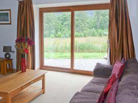 Glen View - Scottish Highlands - 913531 - thumbnail photo 4