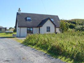 Sealladh an Locha Cottage - Scottish Highlands - 913911 - thumbnail photo 1