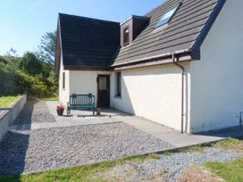Sealladh an Locha Cottage - Scottish Highlands - 913911 - thumbnail photo 11