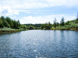 Bassicks - Lake District - 914063 - thumbnail photo 33