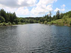 Bassicks - Lake District - 914063 - thumbnail photo 36