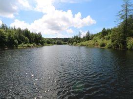 Bassicks - Lake District - 914063 - thumbnail photo 37