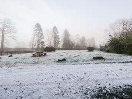 Mill Cottage - Lake District - 914069 - thumbnail photo 24