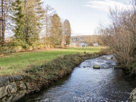 Mill Cottage - Lake District - 914069 - thumbnail photo 26