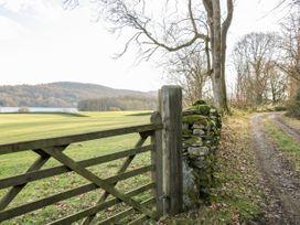Mill Cottage - Lake District - 914069 - thumbnail photo 28