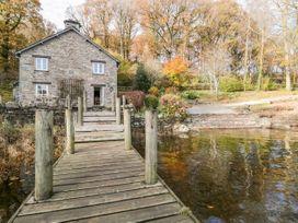 Hammerhole - Lake District - 914072 - thumbnail photo 35