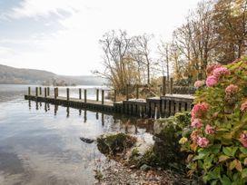 Hammerhole - Lake District - 914072 - thumbnail photo 37
