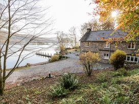Hammerhole - Lake District - 914072 - thumbnail photo 2