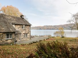Hammerhole - Lake District - 914072 - thumbnail photo 1
