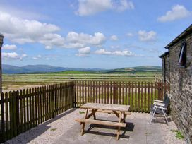 Dairy Cottage - North Wales - 914424 - thumbnail photo 2