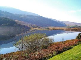 Dairy Cottage - North Wales - 914424 - thumbnail photo 14