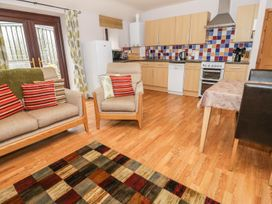 Dairy Cottage - North Wales - 914424 - thumbnail photo 5