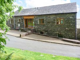 Swallow's Nest - Lake District - 914594 - thumbnail photo 1