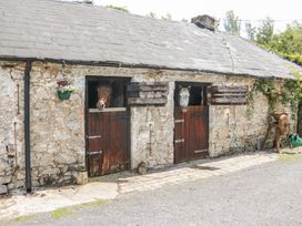 Mrs Delaney's Loft - South Ireland - 914596 - thumbnail photo 18